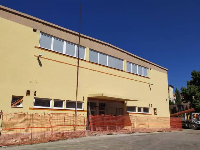 Popolari per Arezzo - Palazzetto San Lorentino (4).jpg