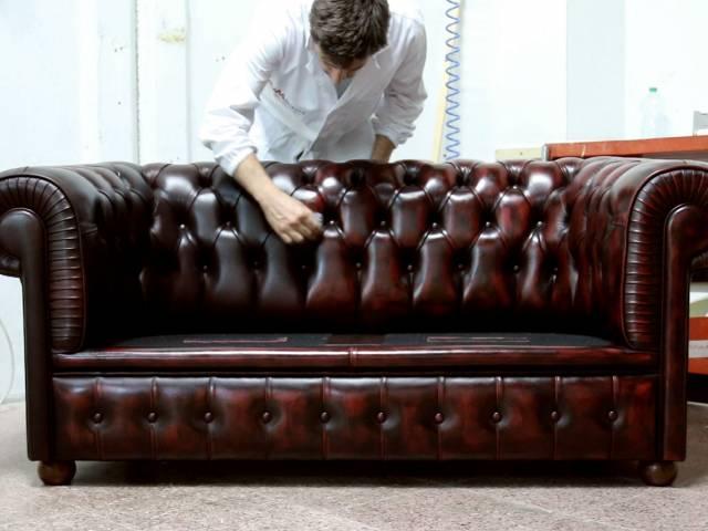 6 asportatura-pelle-divano-chester.jpg