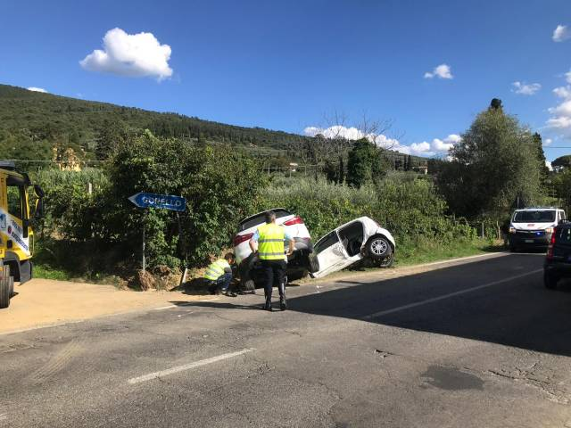 incidente sr71_6.jpeg