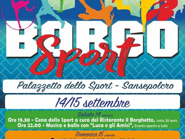 borgo-sport2019.jpg