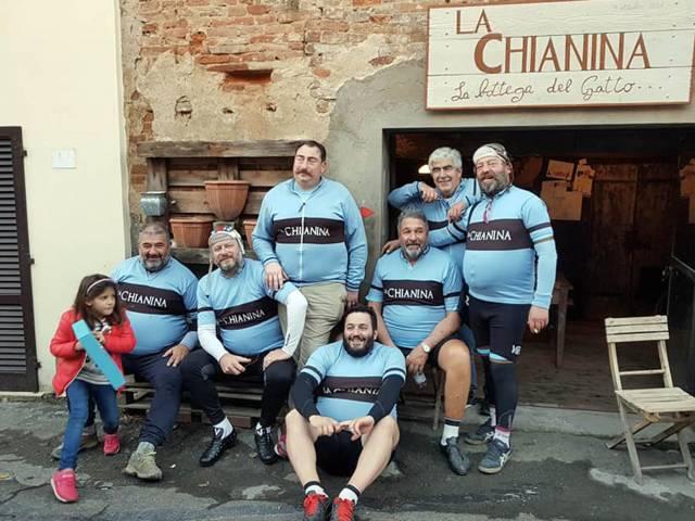 La Chianina - Associazione La Chianina (4).jpg